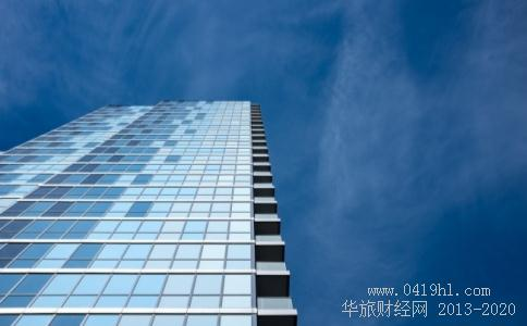 关于富豪钱峰雷在香港遇袭 悬赏1000万港元征求线索图