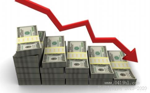 投资理财支付宝理财多久发放收益?图