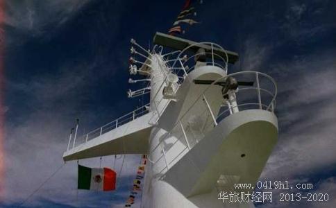 关于小摩:中国龙工目标价上调至2.8港元 升至增持评级图