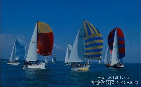 关于国君(香港):普拉达目标价升至44.2港元 维持中性评级图
