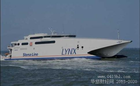 关于大和:粤丰环保重申买入评级 目标价调降至4.35港元图