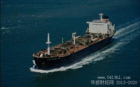 关于汇量科技涨超5% 现报4.23港元图