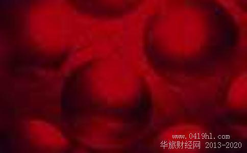 关于瑞信:裕元集团予跑输大市评级 目标价调升至12港元图