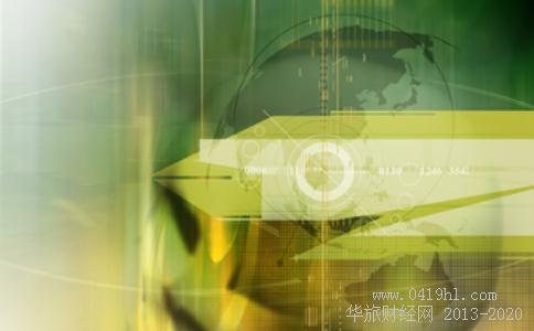 关于汇丰研究:京东集团维持买入评级 目标价382港元图