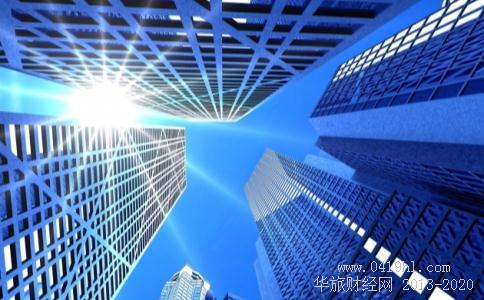 11月22号冠豪高新上市公司股票业绩一般,600433近期资金流向分析图