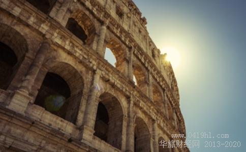 关于意大利工业家联合会:二次疫情或导致第四季度意大利经济再次萎缩图