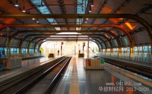 上海自贸区概念股有哪些?