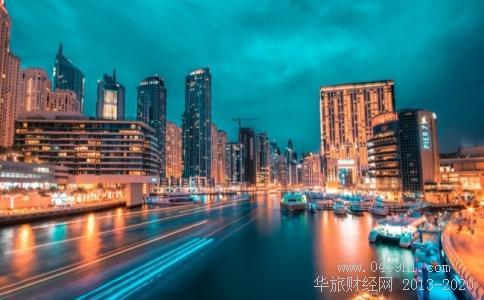 11月22号江南高纤上市公司股票基本面一般,走势较强,可考虑波段操作,600527近期资金流向分析图