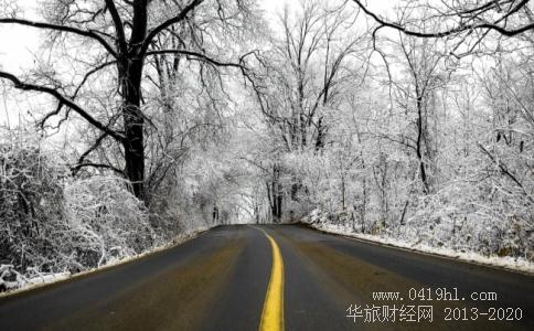 11月22号长江通信上市公司股票业绩平稳,走势一般,建议考虑波段操作,600345近期资金流向分析图
