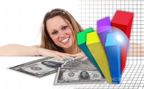 关于破纪录!美国5G牌照拍卖成交额已达698亿美元图