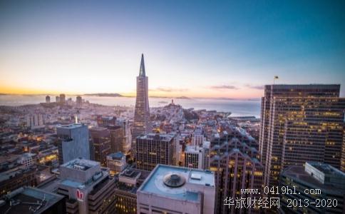 11月22号赣粤高速上市公司股票基本面一般,走势较强,可考虑波段操作,600269近期资金流向分析图