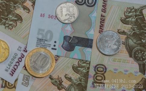 可转债东方财富可转债在哪里看?