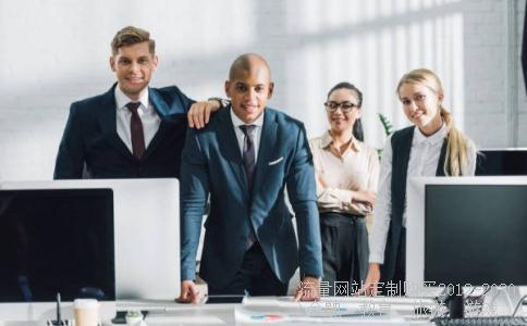 广宇集团股票-广宇集团属于什么行业?