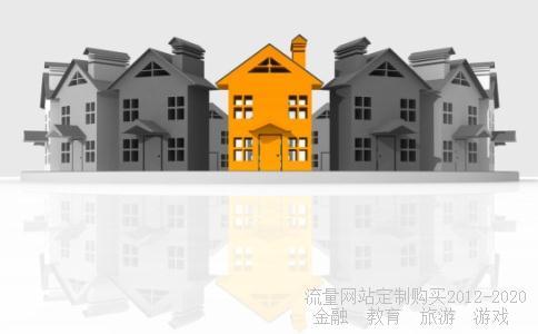 上海黄金期货-上海黄金期货一手单多少钱?