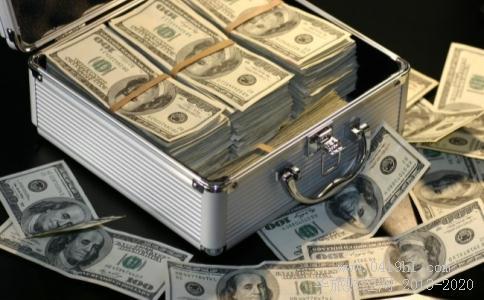 重疾险百万守护B款重疾险是哪个公司的产品?