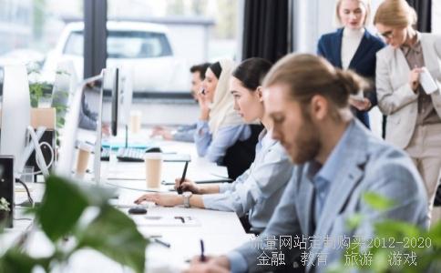 深圳市坪山新区海普瑞药业有限公司怎么样?