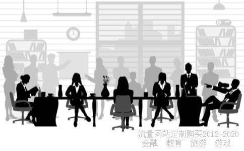 元祖月饼提货券上称必须于2011年9月6日21点前提货,逾期无效,这样做合法吗?