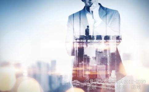 登录华西证券网上交易平台时显示应答超时请检验通讯设置是什么原因?