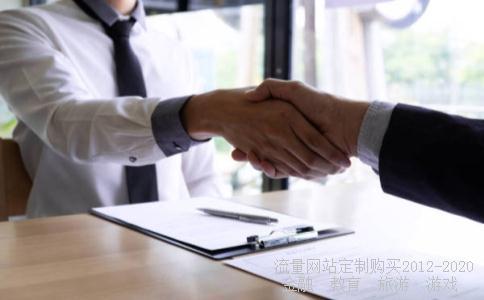 投资理财,中国建设银行有哪些好的理财产品?