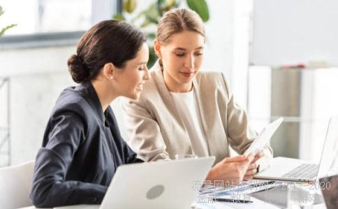 怎么申请基金从业资格证书?