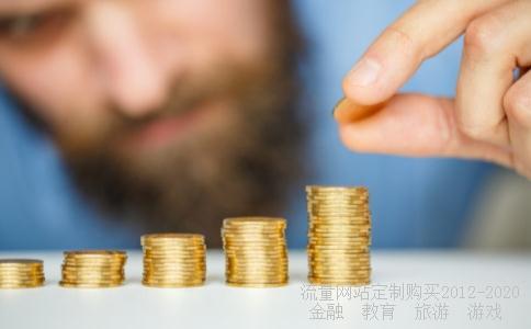 广电系有哪些股票?