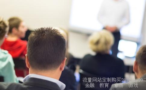 刘强东事件被判无罪,京东股价上涨逾10%,对此你怎么看呢?