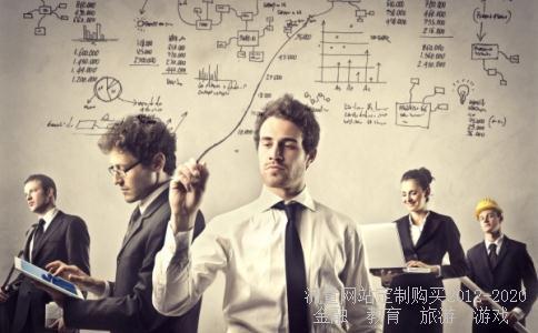 对中国股市真正有实战价值指导的证券书籍有哪些?