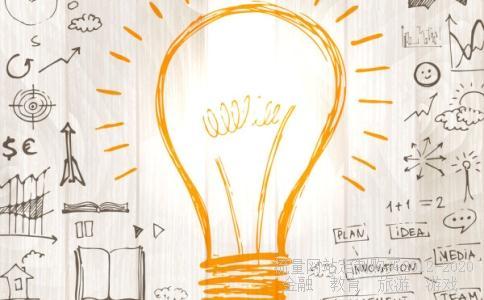 建行都有什么理财产品收益率最高?