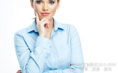 华能国际(600011)10派2.8是什么意思?