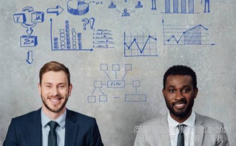 可靠性指标-什么是可靠性?