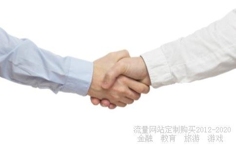 上海陆家嘴在哪个区?