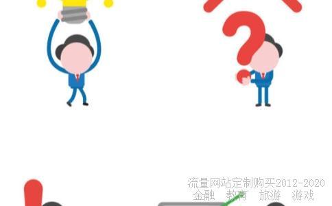 凤凰光学集团-凤凰光学集团有限公司介绍?