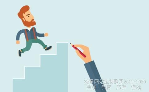 股民朋友如何选择中长线股票?