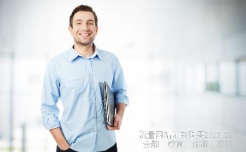 宁波康强电子股份有限公司如何?