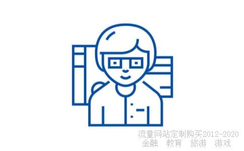 福耀玻璃集团-福耀集团的待遇还好吗?