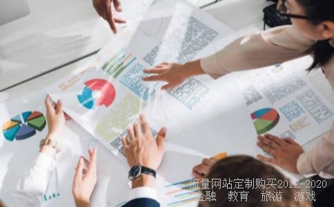 创业板b-A股,B股和创业板都是什么意思?