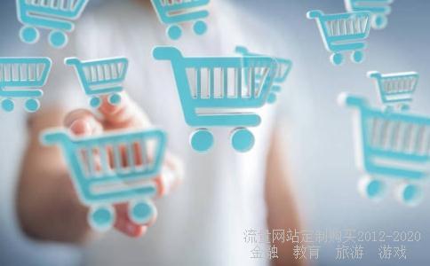 江苏润和南京软件外包园投资有限公司介绍?