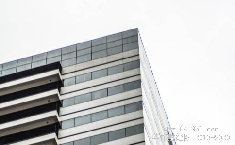 保险产品平安福2020重疾险(福上福20)投保规则是什么?