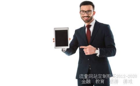 上海电力(600021) 好不好?