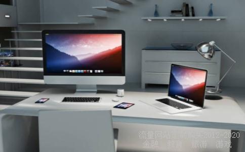 中国在世界上有哪些著名软件?
