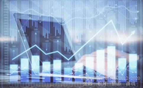 为什么很多股票都走出了相同底部形态或者相同的整理形态,但有的能突破之后一直涨不停,有的却突破失败呢?