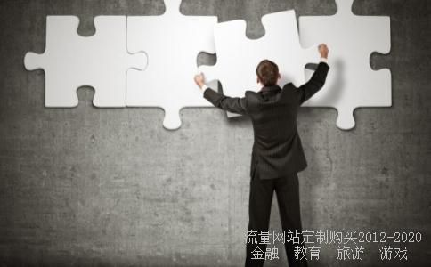 村上春树的小说,现在在中国出版有多少本,是那些谢谢?