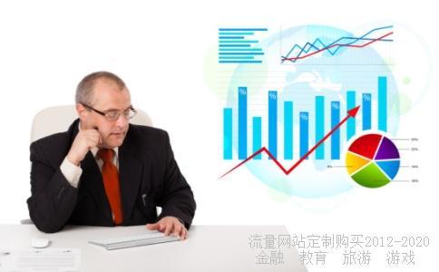 可转债的收益高,又稳定,为什么相比股票还是买的人少?