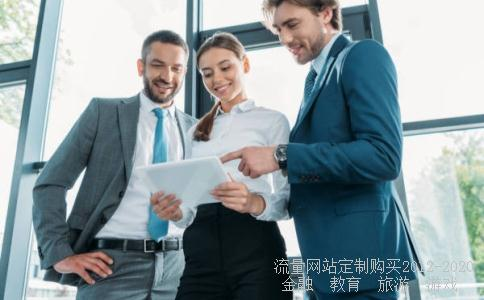 华润三九医药股份有限公司怎么样?