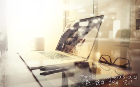 合肥恒大江海泵业股份有限公司怎么样?