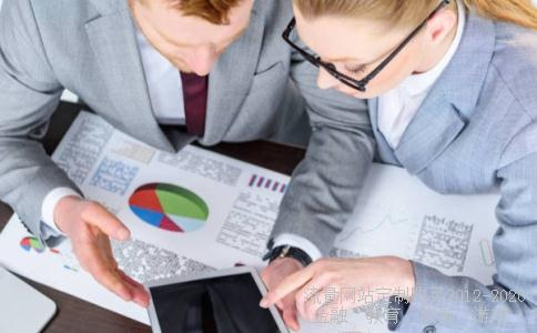 证券新规,创业板20%涨跌幅度,与之前操作的区别?