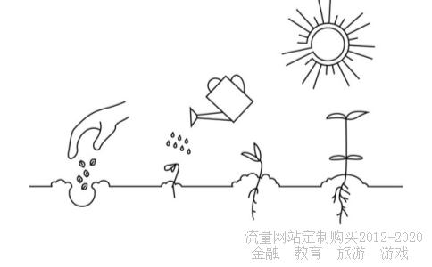 美人鱼电视剧中国出版?