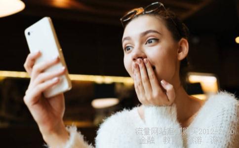 华润三九医药股份有限公司-华润三九和三九医药是一个公司吗?