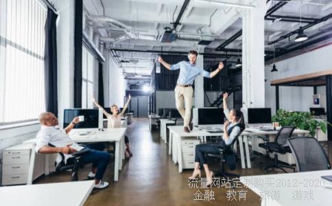 中国出版集团旗下有哪些出版社?