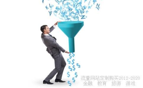 双汇发展股票长期投资价值怎样?
